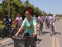 Ecociclo 2019_site.jpg