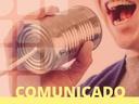 Comunicado (1280x960).jpg