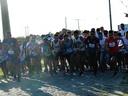 150 estudantes e membros e da comunidade externa participaram da corrida de rua, na região do Aeroporto Zumbi dos Palmares.JPG