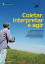 Reportagem foi publicada na edição n. 200, de outubro de 2019, da revista Cultivar - Máquinas