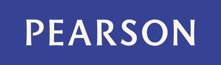 Banner Pearson