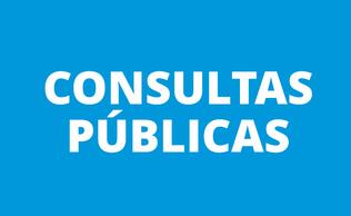 Consultas públicas.png