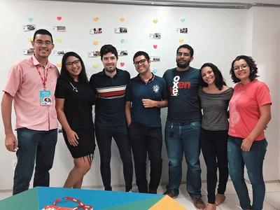 O Bamboo Filter foi desenvolvido por estudantes de diferentes instituições e países, trabalhando em grupo.jpeg
