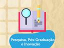 Pesquisa (3).png