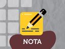 Nota (1).png