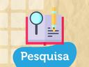 Pesquisa (2).png