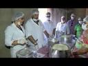 Associação de mulheres de Carneiros é capacitada para melhorar produção de queijos