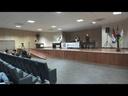 Audiência Pública no Campus Maceió sobre o programa Future-se