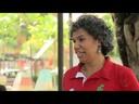 Encontro do Ifal  em Penedo debate temas como a Agroecologia