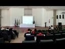 Ifal debate programa Future-se em audiência pública no Campus Palmeira dos Índios