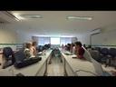 Reunião do Conselho de Ensino, Pesquisa e Extensão do Ifal - 10/12/19