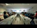 Reunião do Conselho Superior - 28/11/19 - parte 3