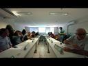Reunião do Conselho Superior do Ifal - 28/11/19