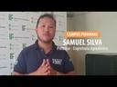 Saiba mais sobre o curso bacharelado em Engenharia Agronômica do Campus Piranhas!