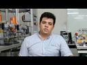 Saiba mais sobre o curso de bacharelado em Engenharia Elétrica do Campus Palmeira dos Índios!