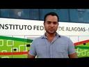 Saiba mais sobre o curso tecnológico em Hotelaria do Campus Maceió!