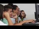 Venha conhecer o Instituto Federal de Alagoas!